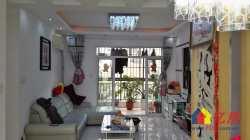 H送10p阳光房 三房的价格四房的享受 经典户型设计 合理空间划分 内环兼修的品质建筑