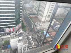 江岸区 南京路 长盛大厦 2室1厅1卫 79m²