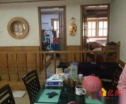 鹦鹉花园2楼,南北通透,老证无税,学位房,地铁口