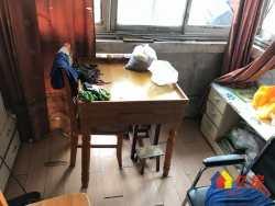 华苑小区大一室一厅可改两房好楼层超值出售
