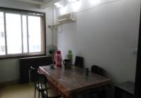 东湖高新区鲁巷 化学研究院小区 精装 3室2厅2卫