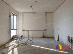 尚都一品 电梯两房出售紧挨地铁 新小区 好楼层 观景房 无遮挡 !