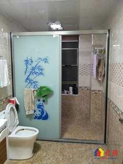 钟家村商圈 临地铁口 世茂锦绣长江三期大3房 对口西大街小学