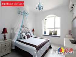 新房:蔡甸区+常福工业园小面积公寓+低总价+现房SOHO+带