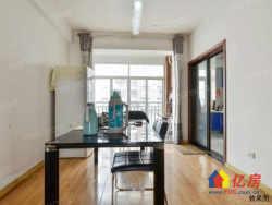 新华锦绣公寓 3室2厅2卫