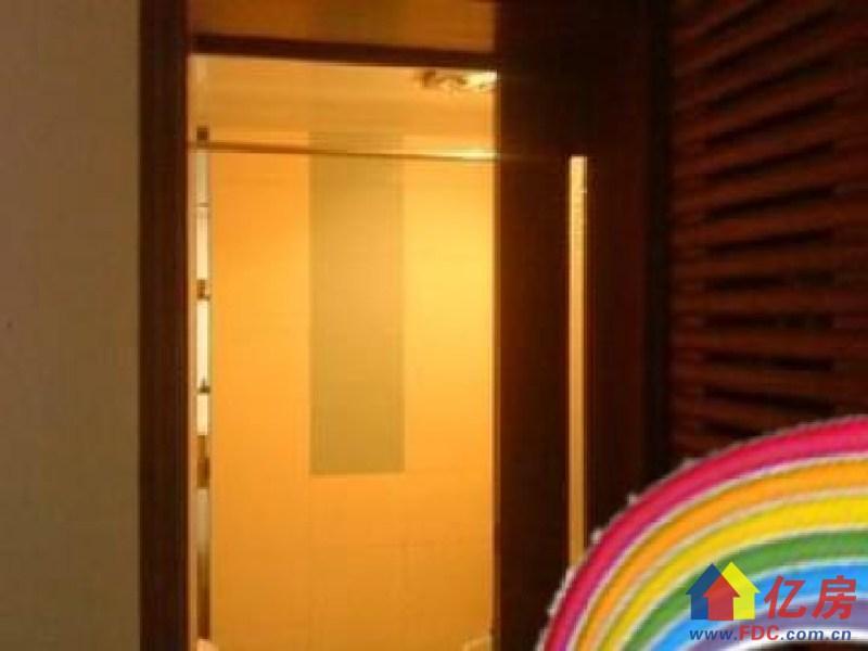 武昌区 司门口 黄鹤世家 1室1厅1卫 43㎡,武汉武昌区司门口武昌大成路29号(离江滩200米)二手房1室 - 亿房网