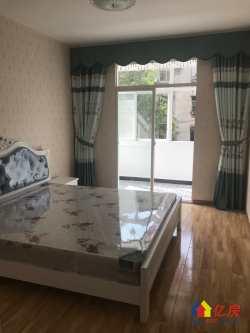 江岸区黄石路 安静小区 2室2厅1卫  44.36㎡,公房不限购,有钥匙,随时看房!