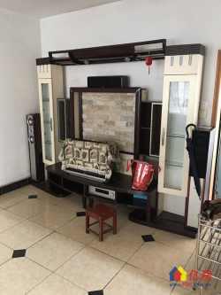 武庆花园 2室1厅1卫