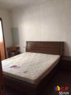 江汉北路 江汉北村  协和医院 5楼中装2室  房东诚心出售 拎包即住