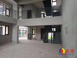 洪山区 华侨城墅区 7室3厅5卫  550㎡独栋少有在售 业主诚心出售 欢迎实地看房
