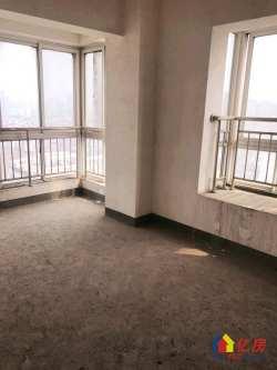 独家推选:香港丽都罕有纯毛坯地铁口靠湖正规一室一厅看房有钥匙