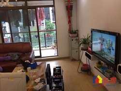 江南小巷   千年美丽 精装修三房 中间楼层  证满无税 超高性价比