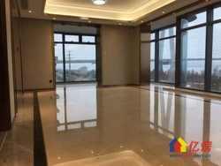武汉江山,不收取任何费用直接跟开发商签合同。