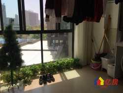 武昌区 杨园 融侨城 3室2厅1卫  100㎡ 全新装修 工作调动 急售