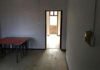汉阳区 汉阳区汉桥市场综合大楼 中装 2室1厅1卫