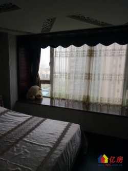 江汉区 江汉路 宝丽金国际广场 1室1厅1卫  58㎡