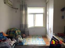汉广商圈双地铁同安家园精装三房另带14有证平阁楼诚心出售