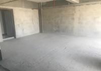 毛坯房自己装修免一年租金