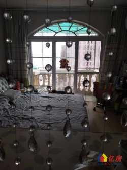 东湖高新区 大学科技园 丽岛美生 2室2厅1卫  83.3㎡