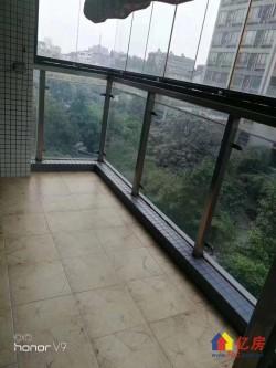 汉阳区 钟家村 都市兰亭 3室2厅2卫  139.84㎡