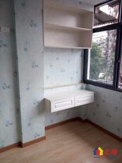 三阳社区精装修两室一厅看房方便