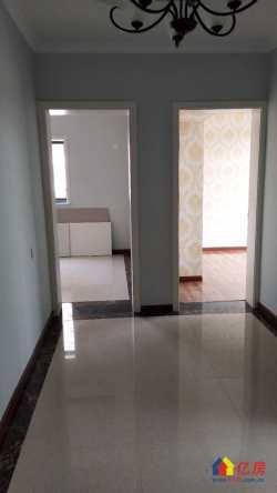 舒家街社区 居家两房 总价低 中间楼层 全新精装 随时看房!