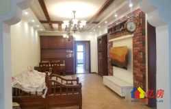 委托兰亭时代好户型,全新装修一天未住,送15平米,随时看房,诚心出售