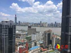 中央荣御精装大平层四房 东南面江大阳台 187平仅售410万