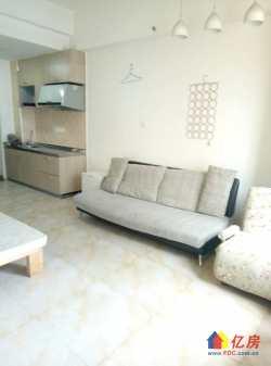 武昌区 徐东 福星惠誉水岸国际公寓 不限购 自住投资均可,性价比高  随时看房