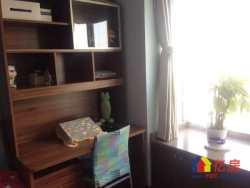 青山区 建二 江南春城 2室2厅精装无税出售
