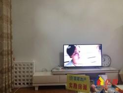 汉北大全景 精装3房 小区配套成熟 临近轻轨 房东急售