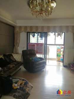 万锦江城   百步亭市中心 大三房  欧式装修 送全套家电家私   静静等你