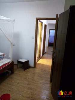 东湖高新区 民族大道 卡迪亚公馆 3室2厅2卫  111㎡