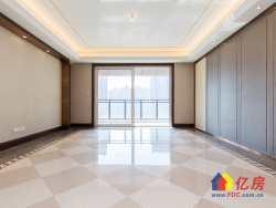 泛海国际桂海园 5室2厅3卫 大户型豪宅221平精装修交付