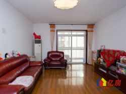 光谷广场 常青藤二期 精装3房 两证两年 诚售看房方便
