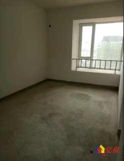 汉阳大道高性价比新房,低于市场价