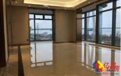 武昌区 杨园 融侨城 3室2厅2卫 豪华装修 图片是现场实拍