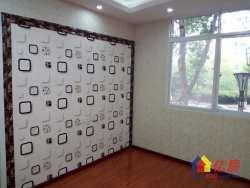 花惠社区 对口育才一小精装修  3室1厅