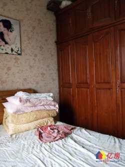 世茂锦绣长江三期 1室1厅1卫