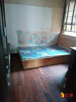 武昌区 水果湖 水果湖放鹰台社区 3室2厅1卫  88.5㎡