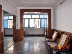 江汉区  红光小区 2室1厅2楼,临学区、地铁房满五唯一送平台