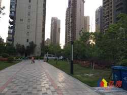 武昌区 杨园 保利城 3室2厅2卫  127㎡ 超高层 视野开阔