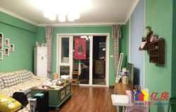 七号线口金地圣爱米伦低于市场价精装三房房源