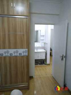 青山区 红钢城青宜居 2室1厅电梯房出售