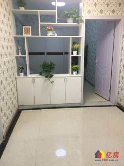 京汉大道中山大道江汉路南京路德润大道精装一室一厅出售