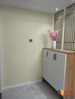 融侨城精装电梯小3室价格便宜有钥匙随时看房