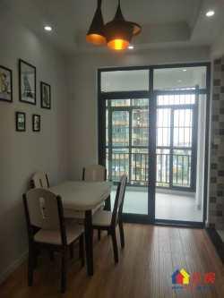 奥山旁欧景苑4期电梯2室总价低有钥匙
