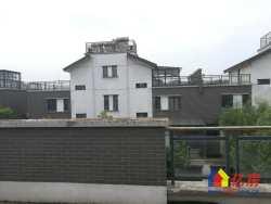 新出房源 中国院子 地铁口 送100平地下室送90平大花园
