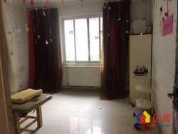 急售 武昌区 中南路 武汉小学 中南建设厅宿舍 满五唯一单价低 性价比超高