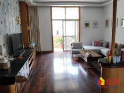 武昌核心塞要紫阳新村小区大面积三房出售单价很心动